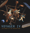 "Voyager IV to release ""Pictures at an Exhibition"""